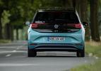 Volkswagen ID3 2020 1st 58 kWh