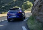 Volkswagen T-Roc R 2020 test Autofans prijs akrapovic Golf