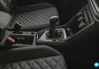 Volkswagen T-Roc Cabrio R-Line 1.5 TSI 2020