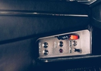 Aston Martin DB5 Junior No Time To Die-Edition gadgets