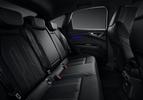 Audi Q4 Sportback E-Tron 2021