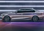 BMW 3 Reeks Gran Limousine (2021)