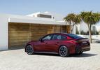 BMW 4 Reeks Gran Coupe officieel 2021 info
