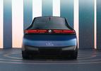 BMW i vision circular concept 2021