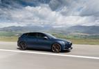 Cupra Leon & Leon Break e-Hybrid test 2021