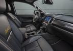 Ford Ranger MS-RT (2021)