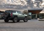GMC Hummer EV SUV 2021