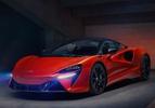 McLaren Artura (2021)