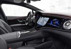 Mercedes-AMG EQS 53 4MATIC+ 2021 interieur