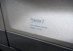 Polestar 2 Long Range Single Motor 2021