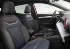 Seat Ibiza facelift (2021)