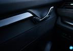 Skoda Octavia RS 2021