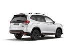 Subaru Forester Sport (2021)