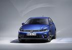 Volkswagen Polo facelift (2021)