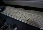 bmw-e30-youngtimer-316i