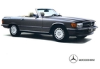 mercedes-benz-sl-r107