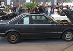 BMW Baur Kohl coupe 2