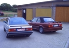BMW Baur Kohl coupe bmwbaurtc nl 004