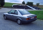 BMW Baur Kohl coupe bmwbaurtc nl 005