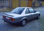 BMW Baur Kohl coupe bmwbaurtc nl 006