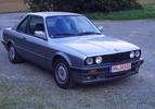 BMW Baur Kohl coupe bmwbaurtc nl 007
