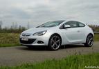Opel Astra GTC 2012 rijtest-1