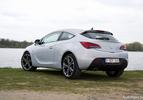 Opel Astra GTC 2012 rijtest-11