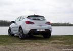 Opel Astra GTC 2012 rijtest-12