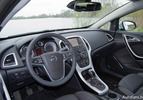 Opel Astra GTC 2012 rijtest-18