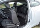 Opel Astra GTC 2012 rijtest-19