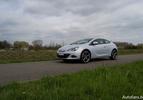 Opel Astra GTC 2012 rijtest-2