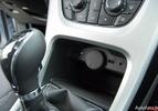 Opel Astra GTC 2012 rijtest-20