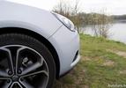 Opel Astra GTC 2012 rijtest-22
