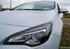 Opel Astra GTC 2012 rijtest-23
