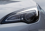 Opel Astra GTC 2012 rijtest-24