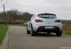 Opel Astra GTC 2012 rijtest-4