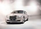 Rolls-Royce Ghost Six Senses (1)
