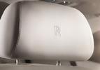 Rolls-Royce Ghost Six Senses (2)