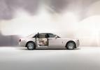 Rolls-Royce Ghost Six Senses (4)