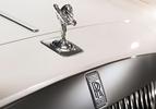 Rolls-Royce Ghost Six Senses (5)