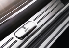 Rolls-Royce Ghost Six Senses (6)