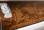 Rolls-Royce Ghost Six Senses (7)