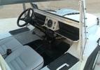 Austin Mini Moke 001