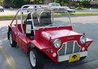 Austin Mini Moke 002