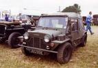 Austin Mini Moke 003