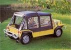 Austin Mini Moke 004