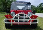 Austin Mini Moke 005