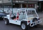 Austin Mini Moke 008