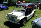 Austin Mini Moke 1967