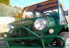 Mini Moke 012